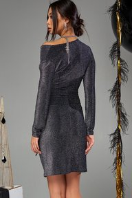 Женское платье Ева М19 М5