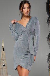 Женское платье Ева М19 М2