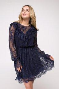 Платье Кендал