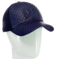 Бейсболка BVHKZ20836 темно-синий