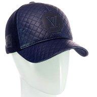 Бейсболка BVHKZ20834 темно-синий