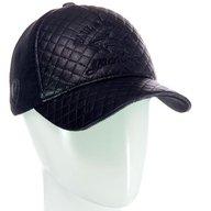 Бейсболка BVHKZ20831 черный