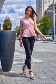 Блуза Велия М20 М3