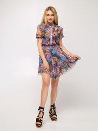 Платье Нимфея