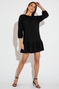 Платье Лиара 51184
