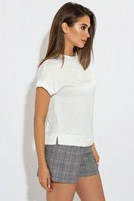 Блуза Кирсти 8213