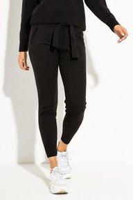 Вязаные брюки Лия V4192