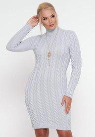 Платье косы жемчуг 353204