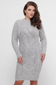Платье орнамент жемчуг 353303