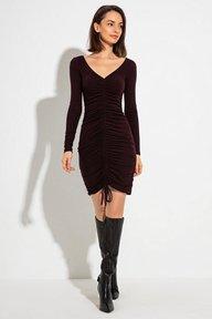 Платье Эля 51208