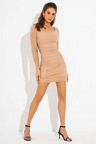 Платье Юлиана 51217