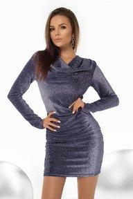 Платье Нави М20 10 М4