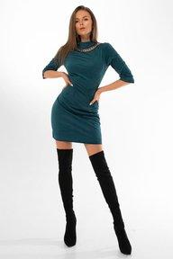 Платье Илли М20 10 М3