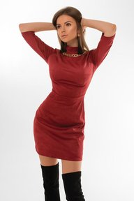 Платье Илли М20 10 М2