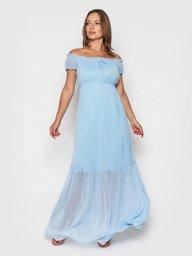 Платье Агнесс