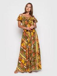 Платье Эстела