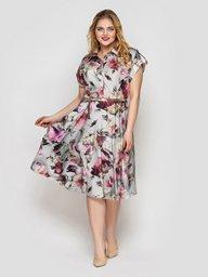 Платье Альмира лето 127933