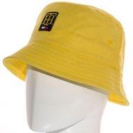 ПАНАМА ЛЁН PLN 20922 желтый PLN 20922 TH желтый