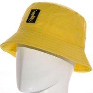 ПАНАМА ЛЁН PLN 20920 желтый PLN 20920 Polo желтый
