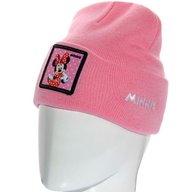 Шапка L21036 розовый