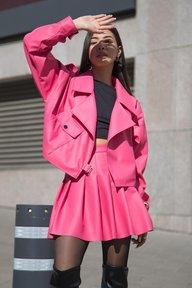 Куртка Hard kr8027-035