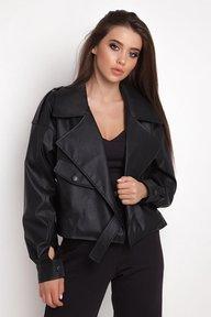 Куртка Hard kr8027-000