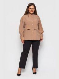 Блуза Синобия