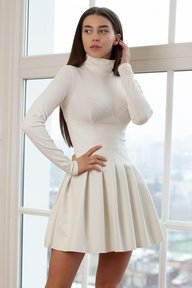 Платье Amazonka 1520-001