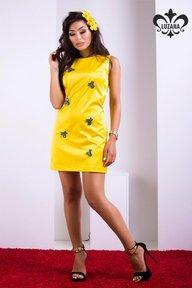 Платье Майя