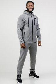 Спортивный костюм 1-DS-3K-004