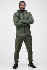 Спортивный костюм 1-DS-3K-005