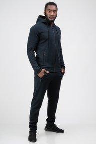 Спортивный костюм 1-DS-KM-L-001