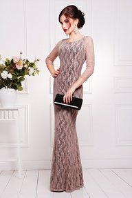 Платье Арсения