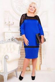 Платье Зина