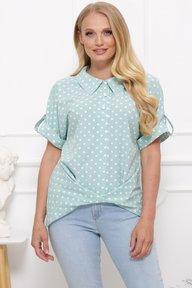 Купить женскую блузу