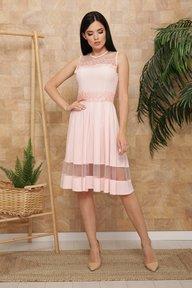 Платье Рио б/р