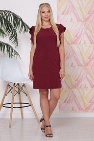 Платье Инга