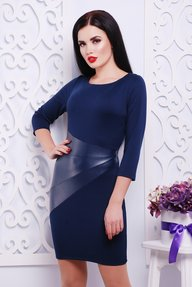 Платье Марта д.р.