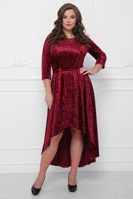 Платье Магия