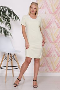 Платье Мияна