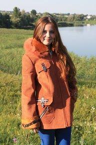 Пальто 3-КТ Распродажа