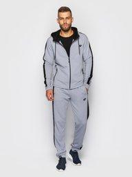 Спортивный костюм КМ018-1