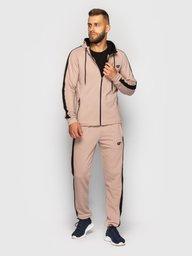 Спортивный костюм КМ018-6