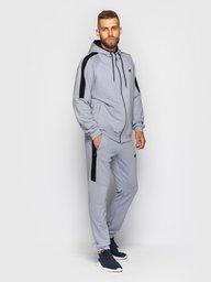 Спортивный костюм КМ019-2