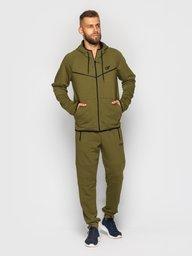 Спортивный костюм КМ022-8