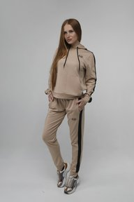 Спортивный костюм КЖ007-1