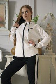 Спортивный костюм КЖ010-1
