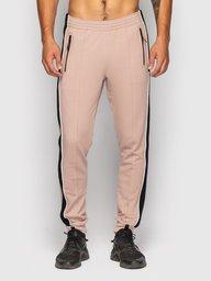 Спортивные штаны ШМ01