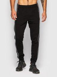 Спортивные штаны ШМ02