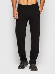 Спортивные штаны ШМ03